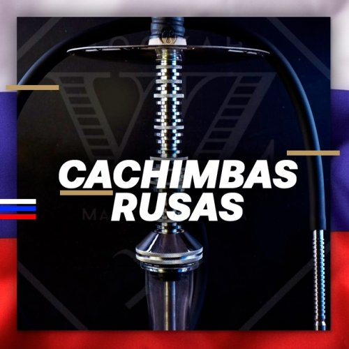 banner-cachimbas