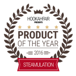 steamulation-product-of-the-year-2016.pn